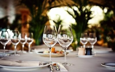 Wedding venues research
