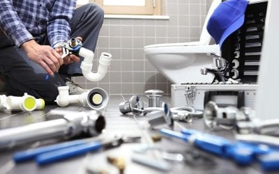 The future of finding tradespeople