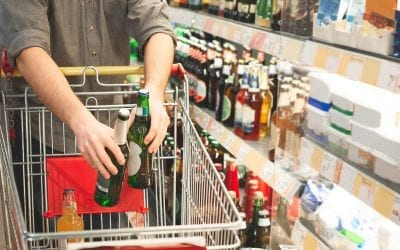 Measuring customer trends in the UK beer and ale market